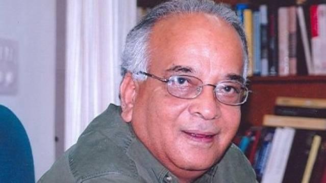 नहीं रहे इतिहासकार प्रोफेसर मुशीरुल हसन, 69 वर्ष की उम्र में निधन
