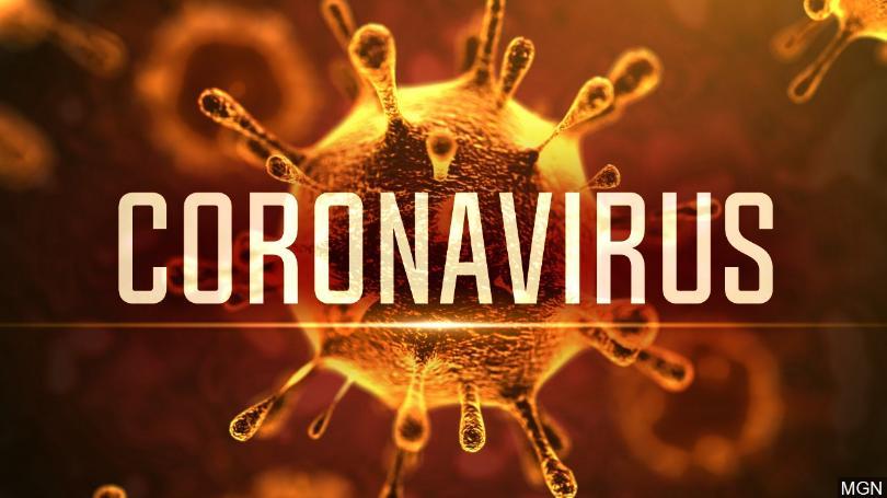अमेरिका, ब्रिटेन और कनाडा ने रूस पर कोरोना वैक्सीन जानकारी चुराने का आरोप