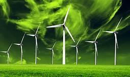 कोविड महामारी के बाद की दुनिया में हरित ऊर्जा में तेजी