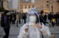 स्पेन फ्रांस और यूके में लॉकडाउन प्रतिबंध