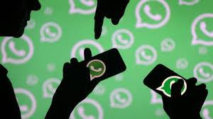 واٹس ایپ کی نئی شرائط نہ ماننے والے یوزرز15مئی کے بعد پیغامات کا تبادلہ نہیں کرسکیں گے